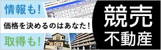 f0126903_18343378.jpg