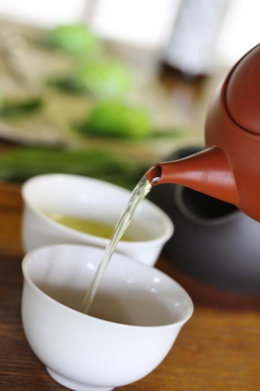 茶和や香(59)、六鹿茶遊会(48)_b0220318_05520886.jpg