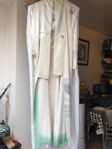 着物のクリーニングdeロンドン_e0151619_20114034.jpg