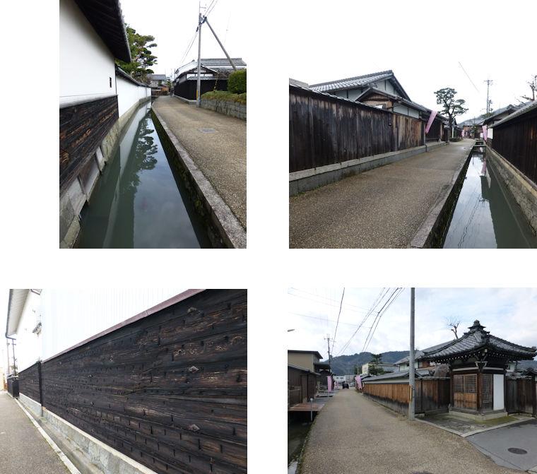 近江編(5):五個荘(15.3)_c0051620_623492.jpg