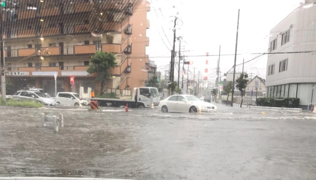 吉田村の悲劇_e0185530_19401158.jpeg