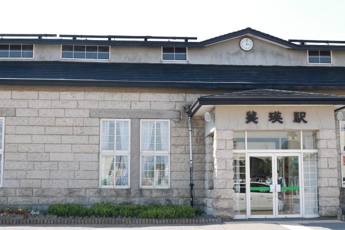 【美瑛サイクリング(5)】北海道旅行 - 15 -_f0348831_23325182.jpg