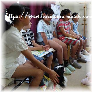 ピアノ教室☆勉強会茶々丸レポ☆「好き」を作る_d0165645_19515472.jpg