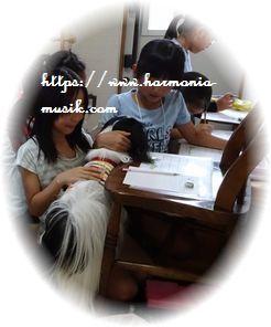 ピアノ教室☆勉強会茶々丸レポ☆「好き」を作る_d0165645_19521274.jpg