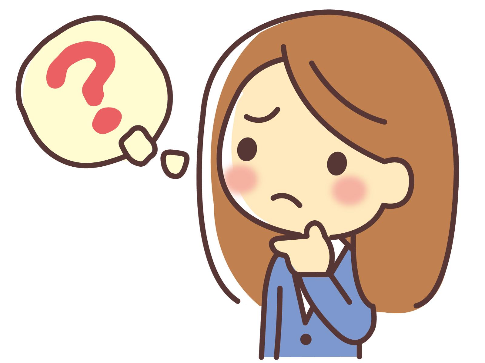 医療用ウィッグは必要か? 脱毛しにくい抗がん剤_f0277245_14252758.jpg