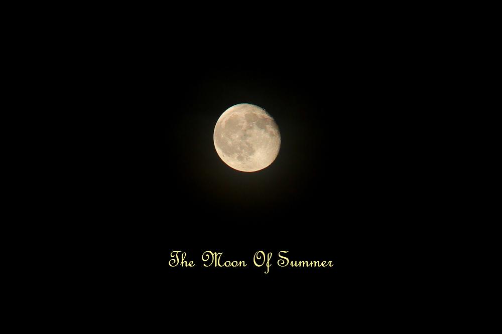 もうすぐ満月。_d0342449_17275616.jpg