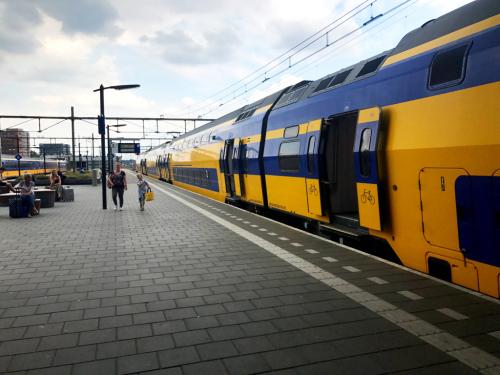 ヨーロッパ買い付け オランダ編其の三 最終編_f0226051_20020935.jpg