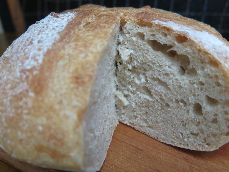 ケーキ屋さんだけど、パンのお知らせ_d0240754_1149262.jpg