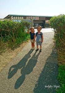 Enoshima summer feeling  江の島 サマーフィーリング_e0253364_17115771.jpg