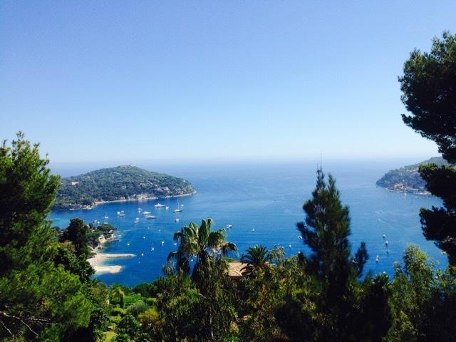 南仏旅行 〜碧い海Côte d\'Azurへ〜_c0194065_23202256.jpeg