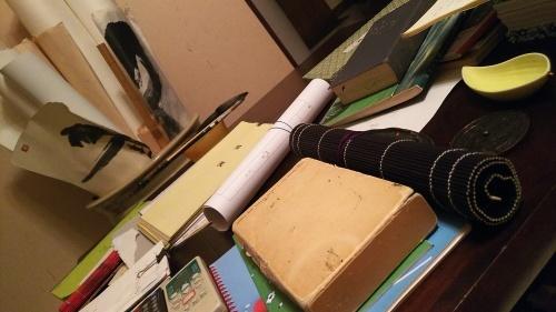 神戸から、深夜のアトリエ_a0098174_00185021.jpg