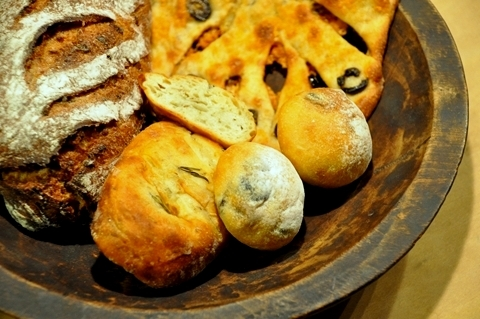 Kayaba Bakery_c0128375_18304625.jpg