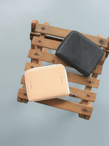 Hender Scheme Wallet Collection_b0139281_133952.jpg