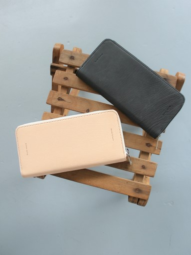 Hender Scheme Wallet Collection_b0139281_1345650.jpg