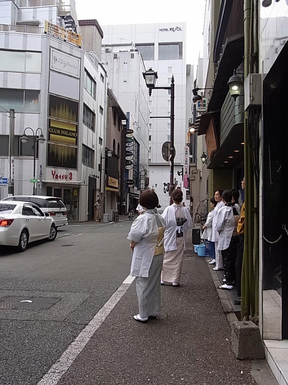 博多祇園山笠.....今年も..._d0127182_16085808.jpg