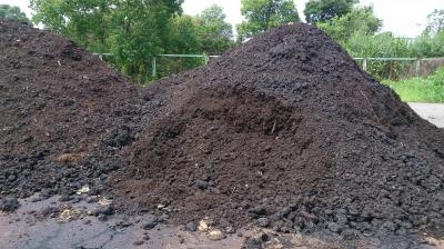 刈草や剪定枝から作った堆肥の無償配布のご案内_d0338682_13282630.jpg