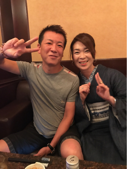 東京から_f0085810_12520008.jpg