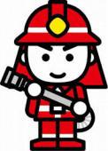 航空用化学消防車、(陸上自衛隊)_b0044115_7641100.jpg