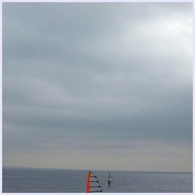 ■ 海への想い_b0148920_1831760.jpg