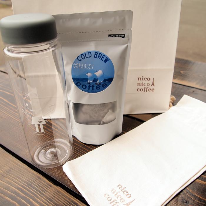 水出しコーヒー _b0136223_13382155.jpg
