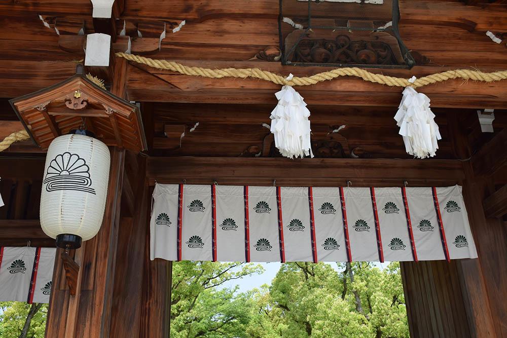 太平記を歩く。 その92 「湊川神社」 神戸市中央区_e0158128_12130311.jpg