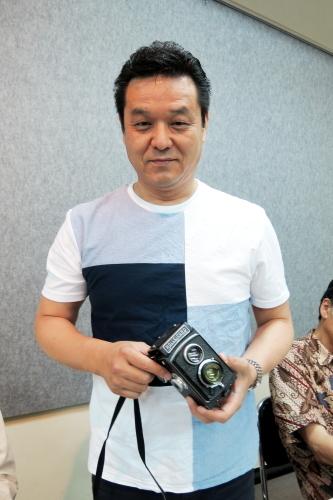 第393回大阪手作りカメラの会例会報告・・・白髭。_d0138130_15233227.jpg