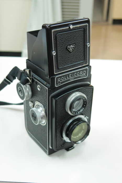 第393回大阪手作りカメラの会例会報告・・・白髭。_d0138130_15241818.jpg