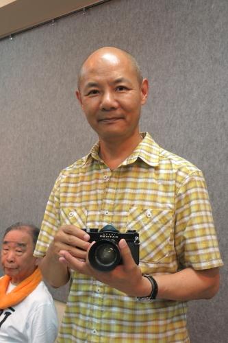 第393回大阪手作りカメラの会例会報告・・・白髭。_d0138130_15251530.jpg