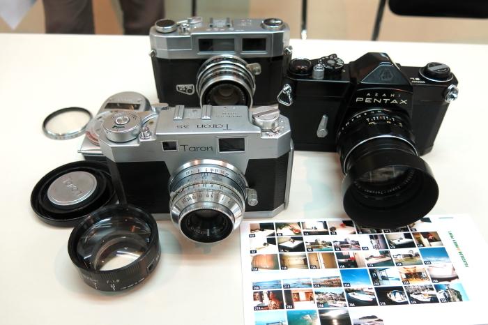 第393回大阪手作りカメラの会例会報告・・・白髭。_d0138130_15260366.jpg