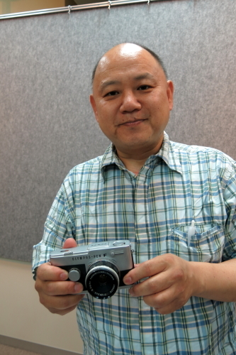 第393回大阪手作りカメラの会例会報告・・・白髭。_d0138130_15264069.jpg