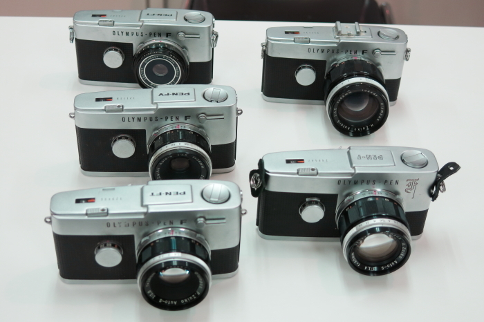第393回大阪手作りカメラの会例会報告・・・白髭。_d0138130_15273381.jpg