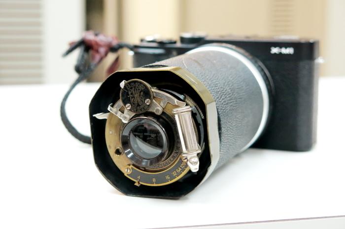 第393回大阪手作りカメラの会例会報告・・・白髭。_d0138130_15280675.jpg