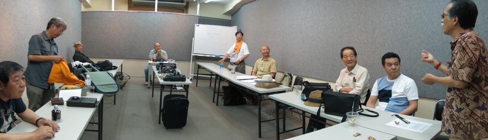 第393回大阪手作りカメラの会例会報告・・・白髭。_d0138130_15295541.jpg