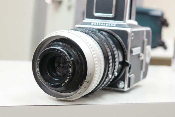 第393回大阪手作りカメラの会例会報告・・・白髭。_d0138130_15311904.jpg