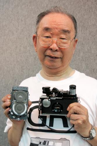 第393回大阪手作りカメラの会例会報告・・・白髭。_d0138130_15314951.jpg