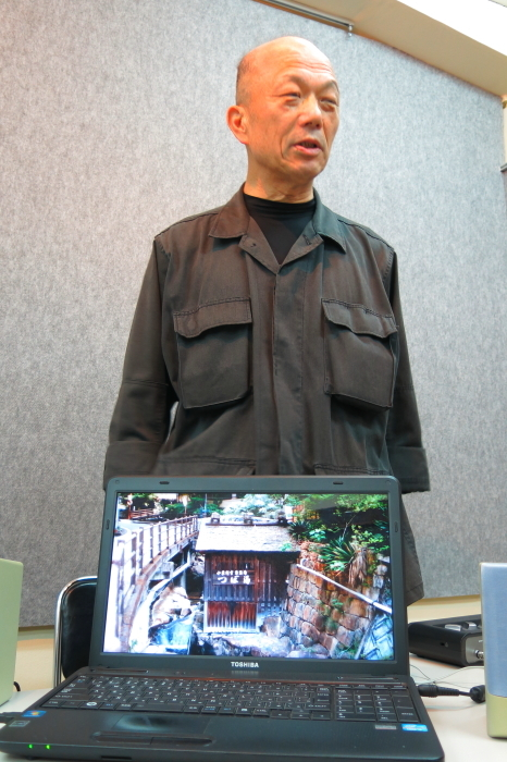第393回大阪手作りカメラの会例会報告・・・白髭。_d0138130_15324930.jpg