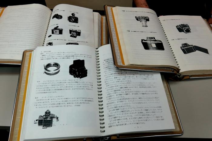 第393回大阪手作りカメラの会例会報告・・・白髭。_d0138130_15334429.jpg