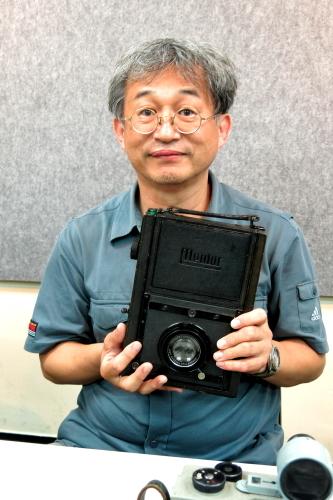 第393回大阪手作りカメラの会例会報告・・・白髭。_d0138130_15341650.jpg