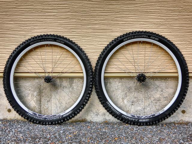 e-mountainbike dreamin IX_b0049658_19383717.jpg