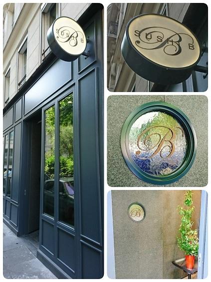 パリでお鮨を楽しむ♪_b0060363_17363455.jpg