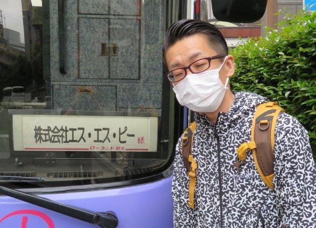 東京オフィス社員旅行INさる小 again_e0206865_2159329.jpg