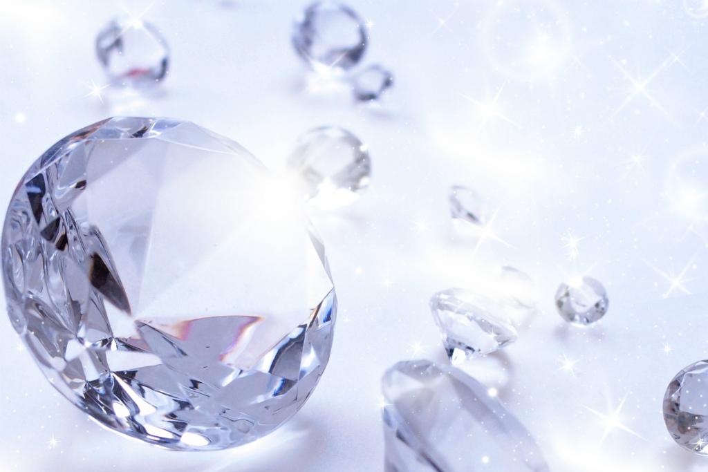 ブログ『靴界のダイアモンド~君はダイヤモンドチップを知っているか?』_b0365069_18321906.jpg