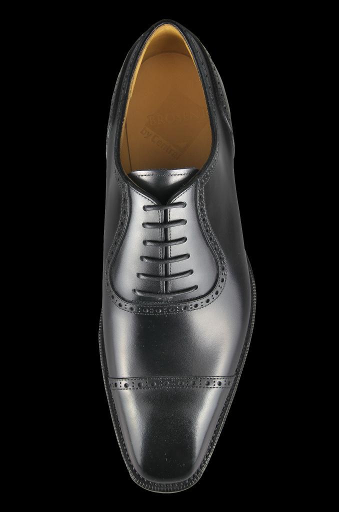 ブログ『靴界のダイアモンド~君はダイヤモンドチップを知っているか?』_b0365069_18324532.jpg