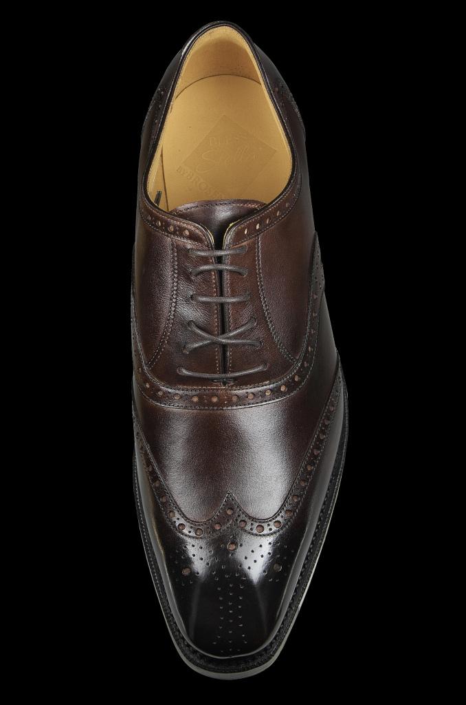 ブログ『靴界のダイアモンド~君はダイヤモンドチップを知っているか?』_b0365069_18332238.jpg