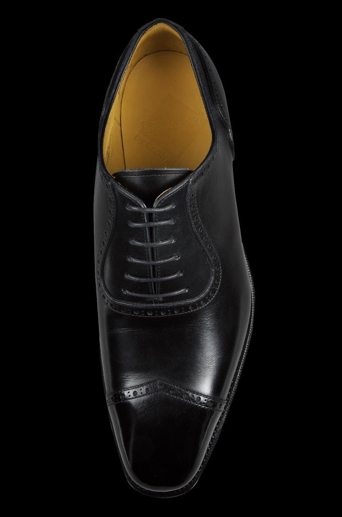 ブログ『靴界のダイアモンド~君はダイヤモンドチップを知っているか?』_b0365069_18334888.jpg