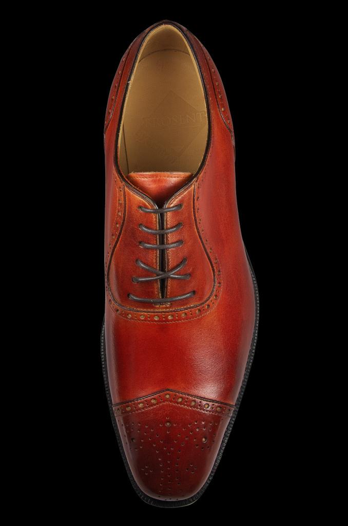 ブログ『靴界のダイアモンド~君はダイヤモンドチップを知っているか?』_b0365069_18342004.jpg
