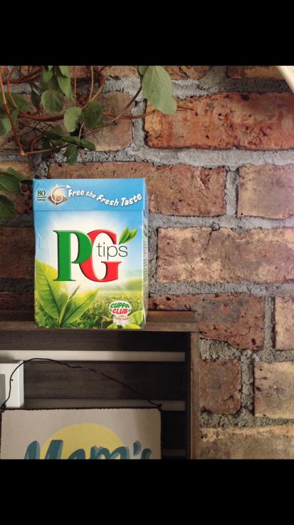 イギリスの紅茶はやっぱり美味しい(^^)_c0274374_17331322.png