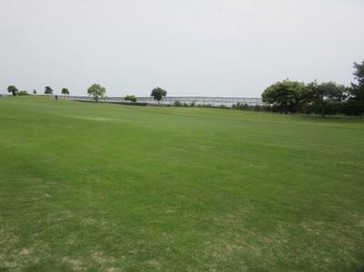 平成29年5月 ゴルフ場 管理作業 その3_d0338682_13400259.png