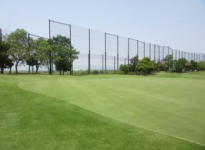平成29年5月 ゴルフ場 管理作業 その3_d0338682_13430135.png