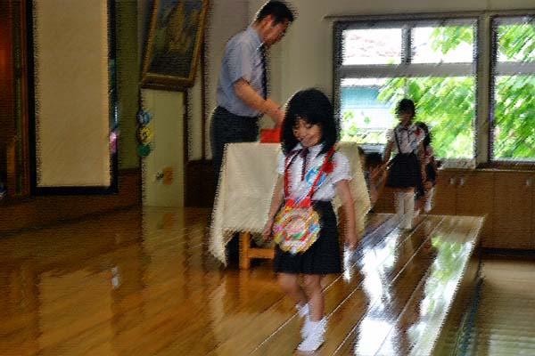 第二幼稚園のお誕生会です。(6月・7月)_d0353789_13564386.jpg